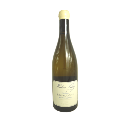 Bourgogne Les Chataigners Hubert Lamy