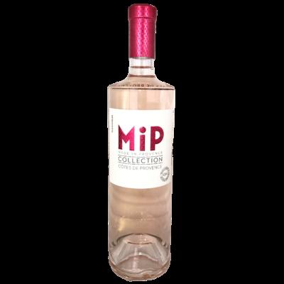 MIP Collection copie