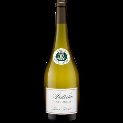 Ardèche Chardonnay - Latour