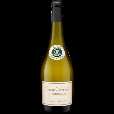 Grand Ardèche - Latour