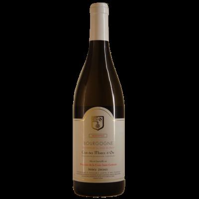 Bourgogne Clos des Mars d'Or - Derey