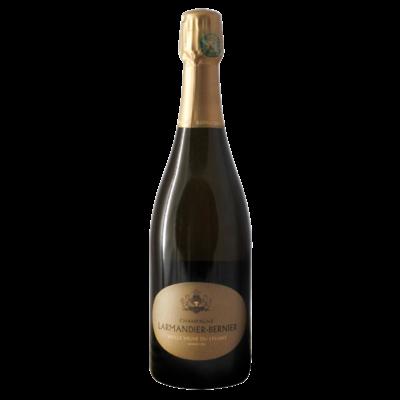 Champagne Vieilles Vignes du Levant - Larmandier Bernier