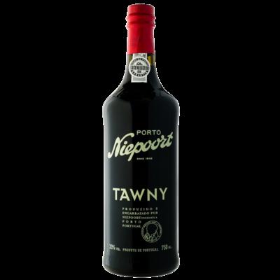 Porto Niepoort Tawny