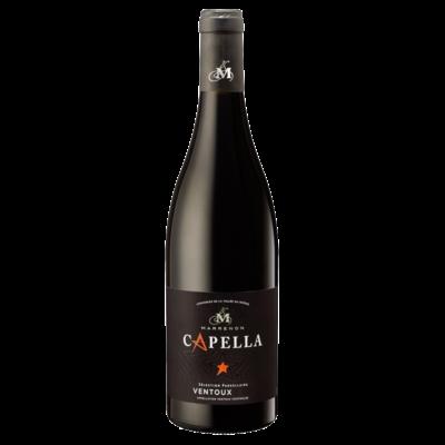 Ventoux Capella - Marrenon