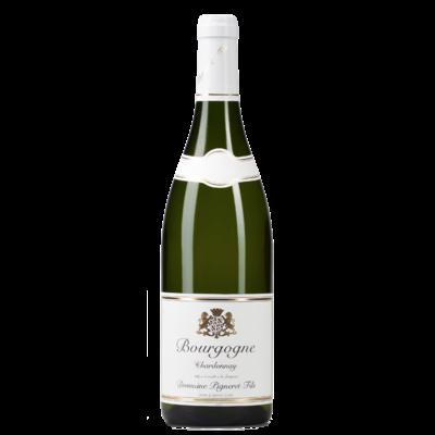 Bourgogne Chardonnay - Pigneret