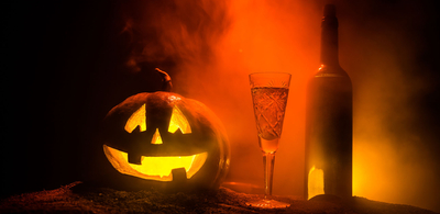 Halloween_Wine_