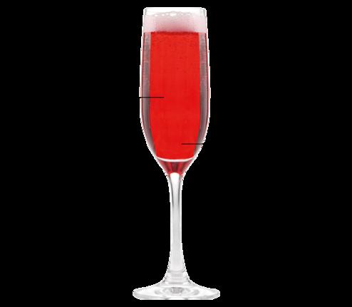 recettes de cocktails pour l 39 t les bons plans du vin les vins de bourgogne au meilleur prix. Black Bedroom Furniture Sets. Home Design Ideas