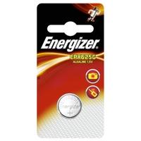 1 Pile bouton LR 9 Energizer 1.5 V AG625, V625U, GPAX625A, EPX625G, KA625