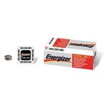 1 Pile 395 / 399 SR57 Energizer