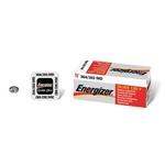 1 Pile 364 / 363 Energizer SR621SW 1,55v