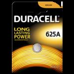 1 Pile alcalines spéciales LR9 - 625A Duracell