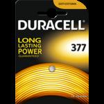 1 pile lithiium CR1620 DL1620 3v Duracell