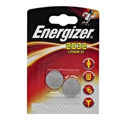CR2032 ENERGIZER X2.png