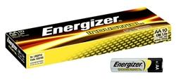10_x_PILES_alkaliczna_Energizer_Industrial_LR6_AA