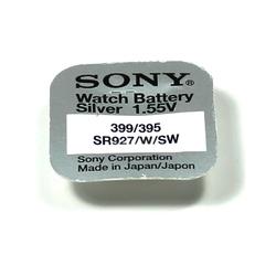 X1 399-sr927w-395 SONY
