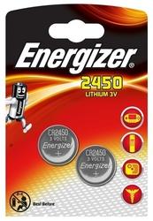 X2 CR2450 ENERGIZER