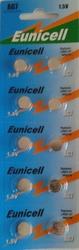 X10 AG7 EUNICELL