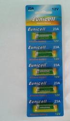 X5 23A EUNICELL