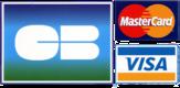Logo_CB1