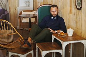 blog-mode-homme-beau-parleur
