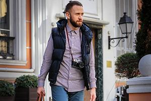 vide-dressing-blog-mode-blogueur-beau-parleur