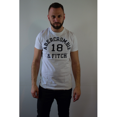 T-shirt Abercrombie & Fitch - Taille M