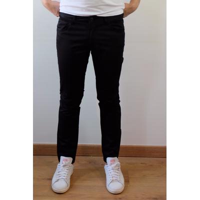 Pantalon noir Zara - Taille 40