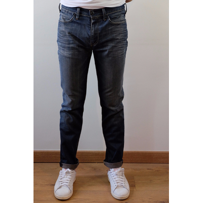 Jeans Levi's 519 - Taille 32