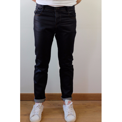 Jeans brut Bershka - Taille 42