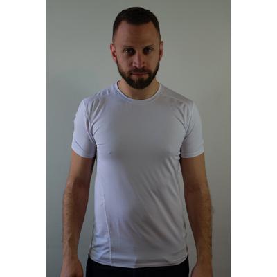 T-shirt de sport H&M - Taille S