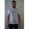 T-shirt-Indecences-Nocturnes-Club-Confidences-3