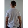 T-shirt-1789-Cala -1
