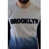 Sweat-Brooklyn-We Go-Hard-Puma-2