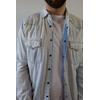 Surchemise-Jeans-Zara-2