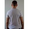 T-shirt-blanc-hm-sport-1