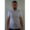T-shirt-blanc-hm-sport-3