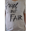 T-shirt-cruel-but-fair-worn-by-2