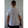 T-shirt-Indecences-Nocturnes-Club-Confidences-1