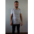 T-shirt-Long-Sleeve-Selected-bicolore-noir-blanc-3
