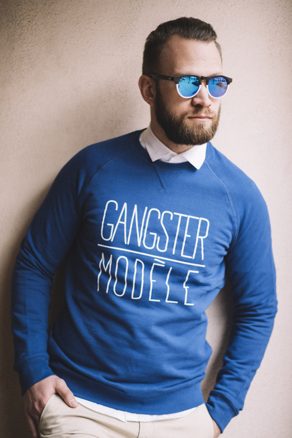 Sweat-Gangster-Model-Jules-4