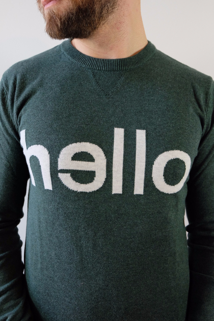 Pull-Hello-Jules-vert-2