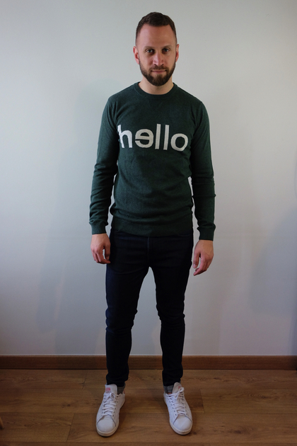 Pull-Hello-Jules-vert-3