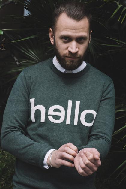 Pull-Hello-Jules-vert-4