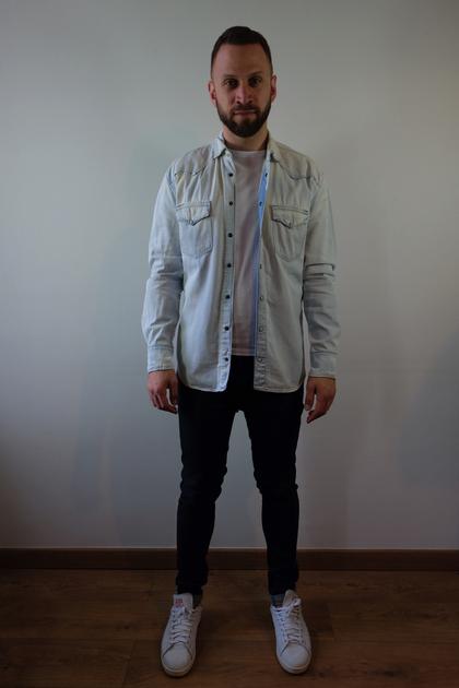 Surchemise-Jeans-Zara-3