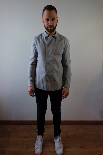 Chemise-grise-Asos-3