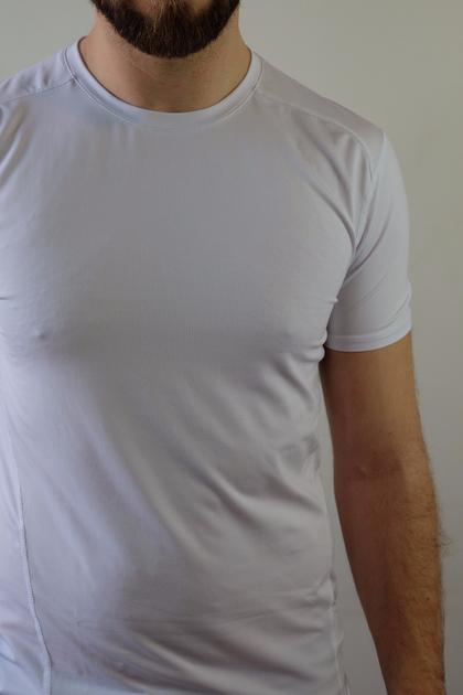 T-shirt-blanc-hm-sport-2