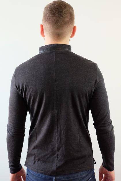 T-shirt-manches-longues-kooples-1