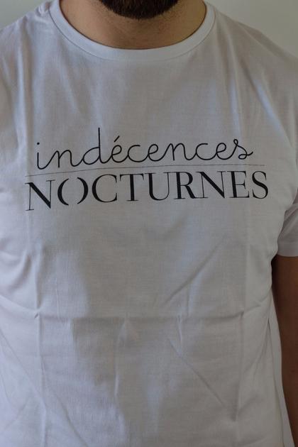 T-shirt-Indecences-Nocturnes-Club-Confidences-2