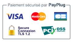 https://media.cdnws.com/_i/50268/102/1232/3/payplug-blog-badge-payplug.png