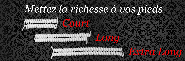 2 Pi/èces Boucle Magn/étique 1 Pi/èce Tournevis 4 Pi/èces Vis TOMMY LAMBERT Lacets Magn/étiques Lazy Lacets Boucle du Fermoir de Cap Boucle Magn/étique de Lacet Fermoirs pour Bijoux